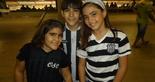 [03-11] Ceará 2 x 2 Flamengo - TORCIDA - 4