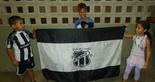 [03-11] Ceará 2 x 2 Flamengo - TORCIDA - 6