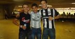 [03-11] Ceará 2 x 2 Flamengo - TORCIDA - 9