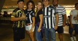 [03-11] Ceará 2 x 2 Flamengo - TORCIDA - 10