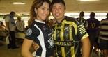 [03-11] Ceará 2 x 2 Flamengo - TORCIDA - 12