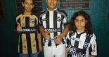[03-11] Ceará 2 x 2 Flamengo - TORCIDA - 14