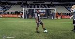 [03-06-2018] Chute Certo - Ceara x Cruzeiro - 1  (Foto: Sou Mais Ceará)