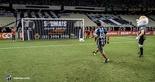 [03-06-2018] Chute Certo - Ceara x Cruzeiro - 2  (Foto: Sou Mais Ceará)