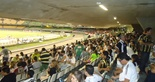 [03-11] Ceará 2 x 2 Flamengo - TORCIDA - 19