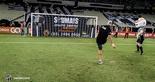 [03-06-2018] Chute Certo - Ceara x Cruzeiro - 4  (Foto: Sou Mais Ceará)