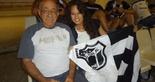 [03-11] Ceará 2 x 2 Flamengo - TORCIDA - 20