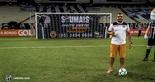 [03-06-2018] Chute Certo - Ceara x Cruzeiro - 5  (Foto: Sou Mais Ceará)