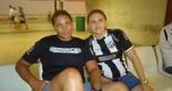 [03-11] Ceará 2 x 2 Flamengo - TORCIDA - 21