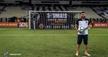 [03-06-2018] Chute Certo - Ceara x Cruzeiro - 6  (Foto: Sou Mais Ceará)