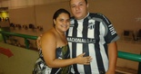 [03-11] Ceará 2 x 2 Flamengo - TORCIDA - 22