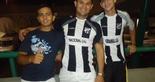 [03-11] Ceará 2 x 2 Flamengo - TORCIDA - 23