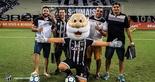 [03-06-2018] Chute Certo - Ceara x Cruzeiro - 9  (Foto: Sou Mais Ceará)