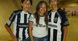 [03-11] Ceará 2 x 2 Flamengo - TORCIDA - 25
