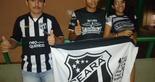 [03-11] Ceará 2 x 2 Flamengo - TORCIDA - 26