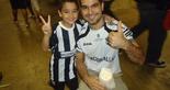 [03-11] Ceará 2 x 2 Flamengo - TORCIDA - 28
