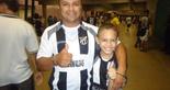 [03-11] Ceará 2 x 2 Flamengo - TORCIDA - 30
