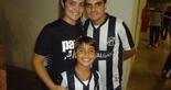 [03-11] Ceará 2 x 2 Flamengo - TORCIDA - 31