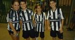 [03-11] Ceará 2 x 2 Flamengo - TORCIDA - 33