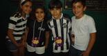 [03-11] Ceará 2 x 2 Flamengo - TORCIDA - 35