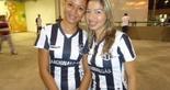 [03-11] Ceará 2 x 2 Flamengo - TORCIDA - 40