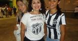 [03-11] Ceará 2 x 2 Flamengo - TORCIDA - 41