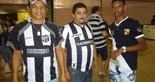 [03-11] Ceará 2 x 2 Flamengo - TORCIDA - 42