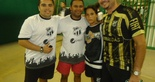 [03-11] Ceará 2 x 2 Flamengo - TORCIDA - 43