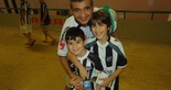 [03-11] Ceará 2 x 2 Flamengo - TORCIDA - 50