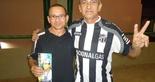 [03-11] Ceará 2 x 2 Flamengo - TORCIDA - 51