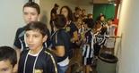 [03-11] Ceará 2 x 2 Flamengo - TORCIDA - 52