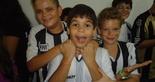 [03-11] Ceará 2 x 2 Flamengo - TORCIDA - 53