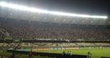 [03-11] Ceará 2 x 2 Flamengo - TORCIDA - 55