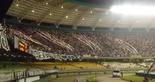 [03-11] Ceará 2 x 2 Flamengo - TORCIDA - 56