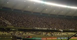 [03-11] Ceará 2 x 2 Flamengo - TORCIDA - 58