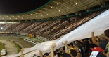 [03-11] Ceará 2 x 2 Flamengo - TORCIDA - 59