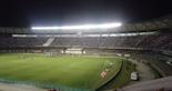 [03-11] Ceará 2 x 2 Flamengo - TORCIDA - 60