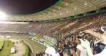 [03-11] Ceará 2 x 2 Flamengo - TORCIDA - 61