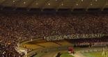 [03-11] Ceará 2 x 2 Flamengo - TORCIDA - 62