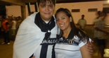 [03-11] Ceará 2 x 2 Flamengo - TORCIDA - 65