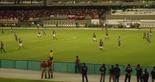 [03-11] Ceará 2 x 2 Flamengo - TORCIDA - 67