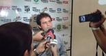 [03-11] Ceará 2 x 2 Flamengo - TORCIDA - 68
