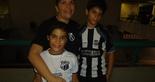 [10-11] Ceará 2 x 2 Botafogo - TORCIDA - 1