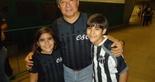 [10-11] Ceará 2 x 2 Botafogo - TORCIDA - 2