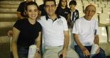 [10-11] Ceará 2 x 2 Botafogo - TORCIDA - 4