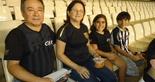 [10-11] Ceará 2 x 2 Botafogo - TORCIDA - 5
