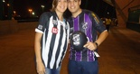 [10-11] Ceará 2 x 2 Botafogo - TORCIDA - 7