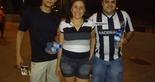 [10-11] Ceará 2 x 2 Botafogo - TORCIDA - 8