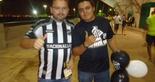 [10-11] Ceará 2 x 2 Botafogo - TORCIDA - 9