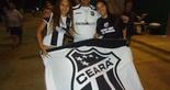 [10-11] Ceará 2 x 2 Botafogo - TORCIDA - 10